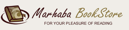 Marhaba Book Store & Hijab Fashion